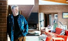 Seventies survivor: my time-warp bungalow | Life and style | The Guardian