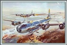 Diamond embroidery 5d diy diamond painting fighter plane diamond image result for aviation art fandeluxe Gallery