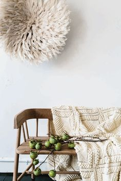 sfgirlbybay / bohemian modern style from a san francisco girl Living Room Decor Tips, Living Room Designs, Apartment Therapy, Juju Hat, Interior Styling, Interior Design, Turbulence Deco, Décor Boho, Boho Chic