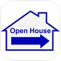 2014 Realtor Must Have Mobile Apps for Your Real Estate Business