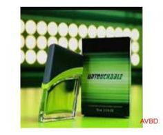 http://avbestdeals.com/for-sale/mens/untouchable-mens-cologne-body-spray-set/203