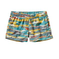 8 inch womens shorts