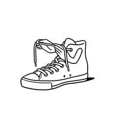 Self-lacing shoes #nikemag