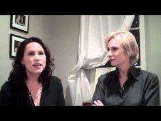 It Gets Better: Jane & Lara