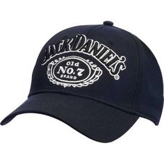 6d75d3be913 18 Best Custom Trucker Hats for a trendy promotional giveaway images ...