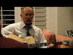 Dave Stamey - The Bubba Song     Never met this man, but sure love his music!