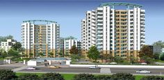 BMRDA Approved Layouts  for more info............... http://bangalore5.com/BMRDA-Approved-Layouts/