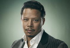 Created by Lee Daniels and Danny Strong, Empire stars Terrence Howard as Lucious Lyon, the CEO of a music empire who's diagnosed with a disease and wants one of his sons to rise up and take over Empire Entertainment. Serie Empire, Empire Cast, Empire Fox, Empire State, Lucious Lyon, Brave, Hip Hop, Lee Daniels, Actor