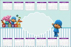Calendario2013.jpg (1600×1068)