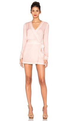 Shop for YFB CLOTHING Tibby Romper in Peony at REVOLVE. Free 2-3 day shipping and returns, 30 day price match guarantee.
