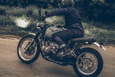 MONTANA Motorcycle Jacket / Shirt - Armalith denim - worlds strongest denim motorcycle shirt Riding Gear, Raw Denim, Khaki Green, Collar And Cuff, Shirt Jacket, Just In Case, Montana, Motorcycle Jacket, Strong