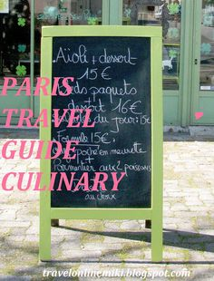 Learn French  Useful French Expressions by French in Paris Part