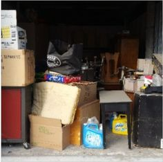 10x20. #StorageAuction in North York (2502). Ends Mar 28, 2016 8:00AM America/Los_Angeles. Lien Sale.