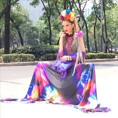 Frida #adanluengas