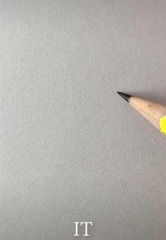 鉛筆画 If you would like figure out how to attract, this is the manual with regard to you. Easy Pencil Drawings, Art Drawings Sketches Simple, Art Drawings For Kids, Drawing For Kids, Joker Pencil Drawing, Drawing Techniques, Drawing Tips, Drawing Drawing, Drawing Ideas