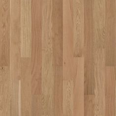 "SHAW-EMPIRE OAK-5""- Engineered Hardwood-Hearst"
