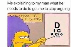 These memes are NOT for the easily offended. This list is nothing but NSFW memes that will only people with a filthy mind will appreciate. Freaky Mood Memes, Freaky Quotes, Funny Quotes, Funny Relationship Memes, Freaky Relationship, Funny Adult Memes, Stupid Memes, Funny Tweets, Funny Relatable Memes