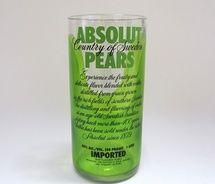 Garrafas cortadas se transformam em copos muito legais!!!
