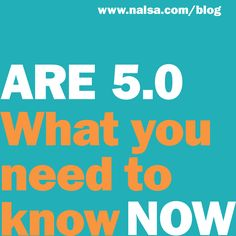 """We did our best to consolidate the top takeaways from our 2-day experience at the NCARB ARE Test Prep Provider Conference into one """"exciting"""" blog post. You'll want to read this.  #ARE4 #ARE5 #KeepTesting #AREblog #architecture"""