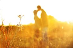 10 ways of showing complete fidelity in marriage
