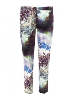 Zara-printed-trousers