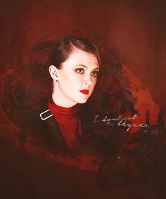 Katharine Isabelle as Margot Verger in Hannibal Katharine Isabelle, Hannibal Lecter, Hugh Dancy, Kintsugi, Tv Series, Netflix, My Design, Characters, Stars