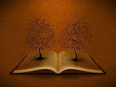 Escritores Sem Fronteiras2: A Palavra Poderosa