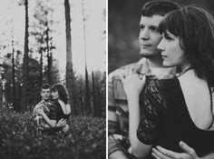 Sara K Byrne Photography - Idaho City engagement photo 038