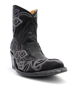 Old Gringo Marrionia Boot at Maverick Western Wear