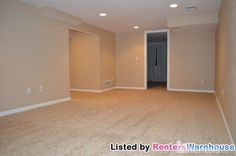 23 Townhomes For Rent Ideas Townhomes For Rent Renting A House Rent
