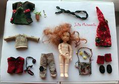 http://julia-moiseenko.blogspot.ru/2015/01/obitsu.html