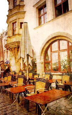 Munich , Germany