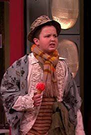 Gibby Icarly Dead : gibby, icarly, Posting, Picture, Gibby, Until, Reddit, Carier,, /r/memes, Icarly,, Funny, Video, Memes