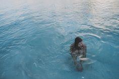 Maria » Juliana Kneipp Fotografia