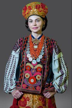 Приватна колекція  Володимира Щибрі Дніпропетровщина взято зі сторінки Євгенія Мироненка