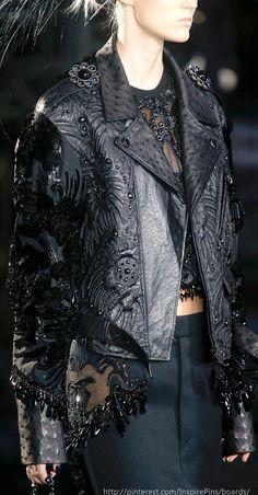 Spring 2014 Ready-to-Wear Louis Vuitton