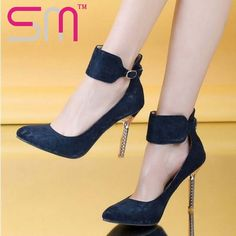 >>>Low Price Guarantee2016 Big Size 33-47 brand new 2015 ankles strap high thin heels platform gladiator pumps for women casual summer shoes women2016 Big Size 33-47 brand new 2015 ankles strap high thin heels platform gladiator pumps for women casual summer shoes womenCheap Price Guarantee...Cleck Hot Deals >>> http://id694320817.cloudns.ditchyourip.com/32310487847.html images