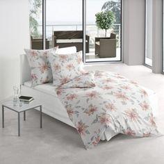 Irisette Edelflanell Bettwäsche Nubis 8377-11 Outdoor Furniture, Outdoor Decor, Comforters, Blanket, Bed, Home Decor, Waterbed, Bed Covers, Mattress