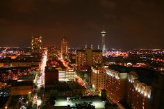 20 Facts about San Antonio, Texas   HubPages