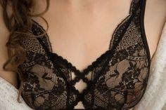 Model: Mad Cat No. 7 #inspiration #bra #bralette #bielizna #Wonderland #magic #lingerie #woman #sexy #WHITERVBBIT #WRv #stripesbra #besexy #newseason #sexylingerie #winter #winteriscoming #present #gift