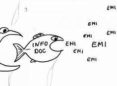 L'Éducation aux médias et à l'information (EMI) et la stratégie numérique : Le choc des cultures - Les Trois Couronnes - Didactique de l'Information Documentation - Pascal Duplessis