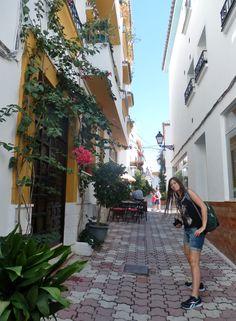 #Marbella