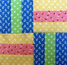 beginners quilt square1