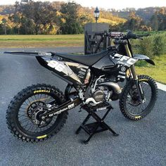 MotoeMotion — Wow  #motoemotion #motocross #supercross