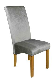 1000 images about dining chairs on pinterest swivel dining chairs