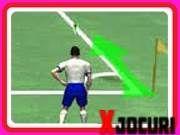 Mai, Soccer, Sports, Adventure, Hs Sports, Futbol, European Football, European Soccer, Football