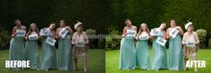 Photo editing service and photo retouching services for photographers. Outsource your edit pictures, color correction of jewelry, product and real estate. Bridesmaid Dresses, Prom Dresses, Formal Dresses, Wedding Dresses, Photo Retouching Services, Photo Processing, Photo Jewelry, Photo Editor, Wedding Photos