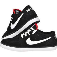 Pantofi sport Nike Suketo Leather cfa629d854a7a