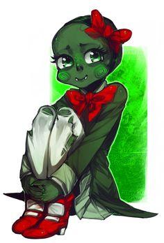 ::Homestuck:: Calliope is a Cutie Babyyy by Jotaku on deviantART