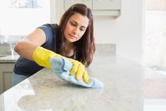 Trendy Professional Cleaning Tips Products Cleanses Household Cleaning Schedule, Oven Cleaning, Cleaning Checklist, Cleaning Hacks, Weekly Cleaning, House Cleaning Services, Ste Julie, Ste Therese, Las Palmas